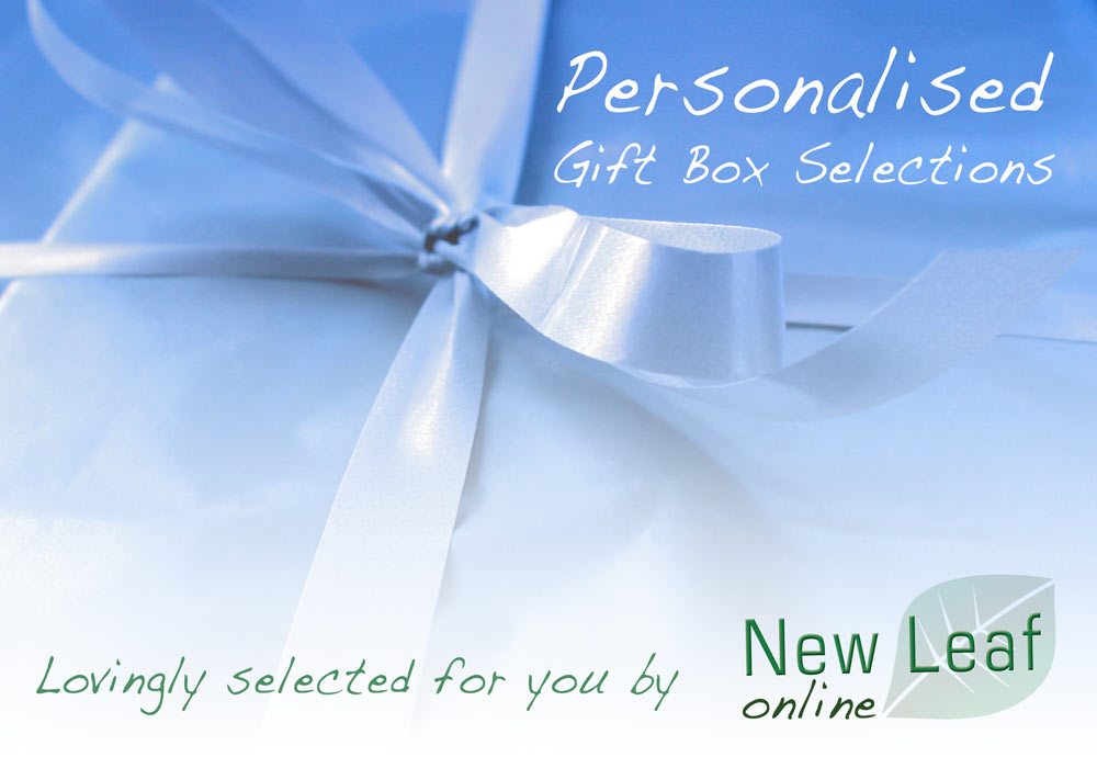 personalised-gift-box