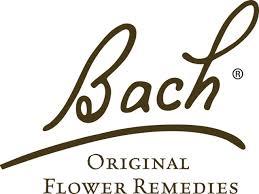 Bach Flower