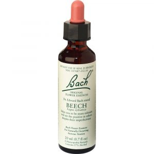 Beech Flower Essence 20ml