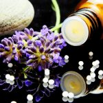 homeopathy course