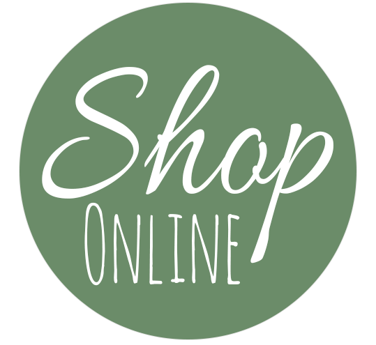 shop health products online