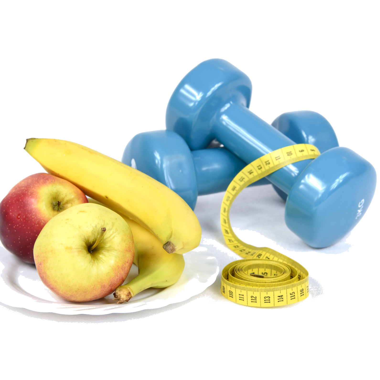 sport nutrition products