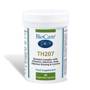 biocare th209