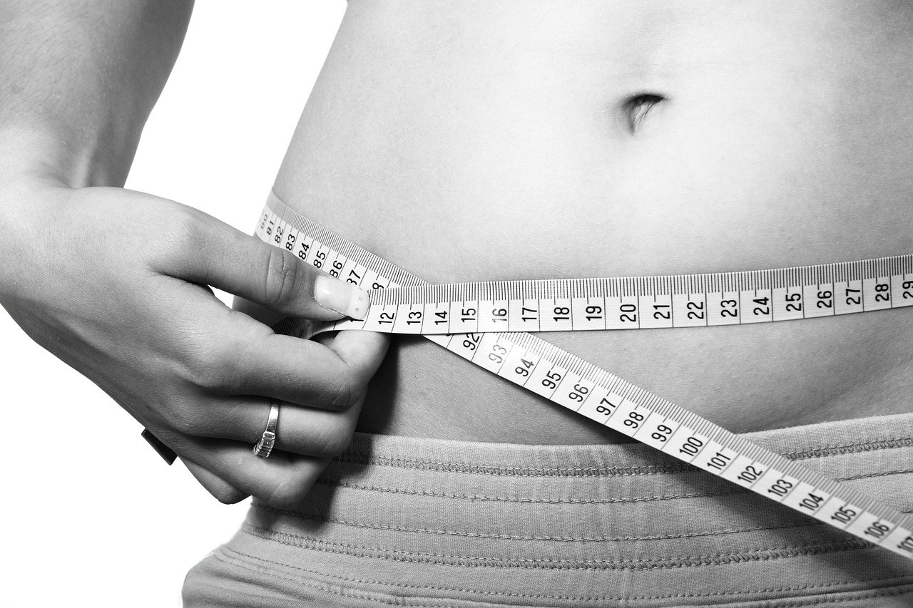 Tips to lose weight faster safely