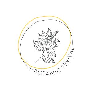 Botanic Revival