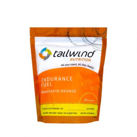 tailwind fuel ireland